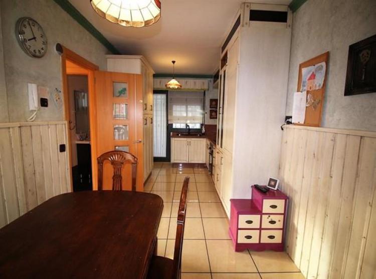 4 Bed  Villa/House for Sale, Adeje, Tenerife - PG-AAEP1249 5