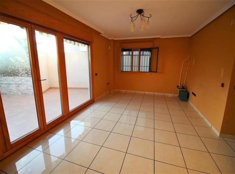 4 Bed  Villa/House for Sale, Adeje, Tenerife - PG-AAEP1249 6