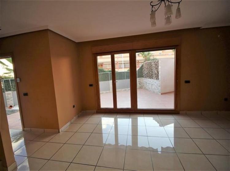 4 Bed  Villa/House for Sale, Adeje, Tenerife - PG-AAEP1249 7