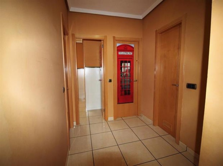4 Bed  Villa/House for Sale, Adeje, Tenerife - PG-AAEP1249 8