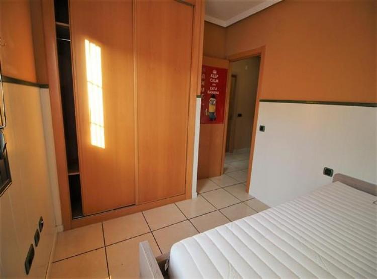 4 Bed  Villa/House for Sale, Adeje, Tenerife - PG-AAEP1249 9