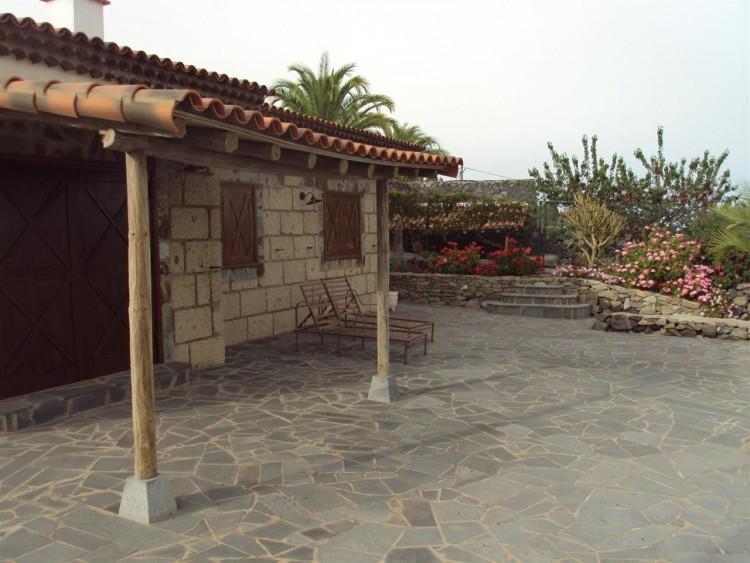 2 Bed  Property for Sale, Cruz De Tea (Granadilla), Tenerife - PG-C1351 1