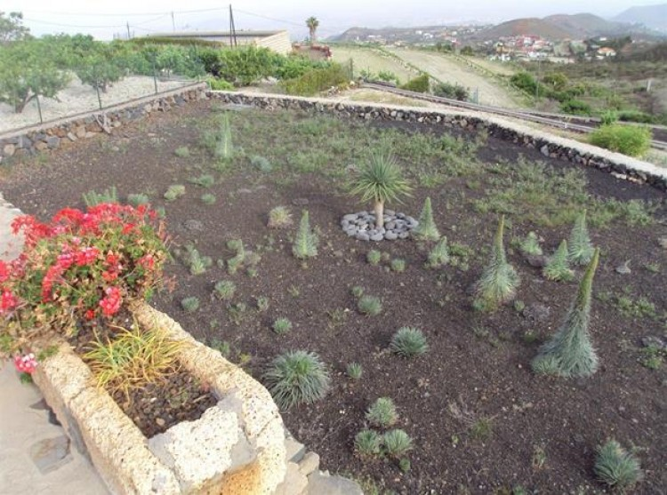 2 Bed  Property for Sale, Cruz De Tea (Granadilla), Tenerife - PG-C1351 11