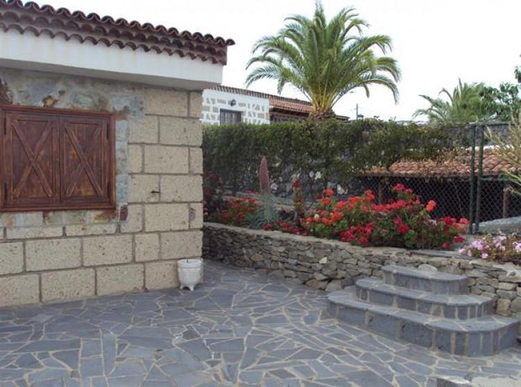 2 Bed  Property for Sale, Cruz De Tea (Granadilla), Tenerife - PG-C1351 18