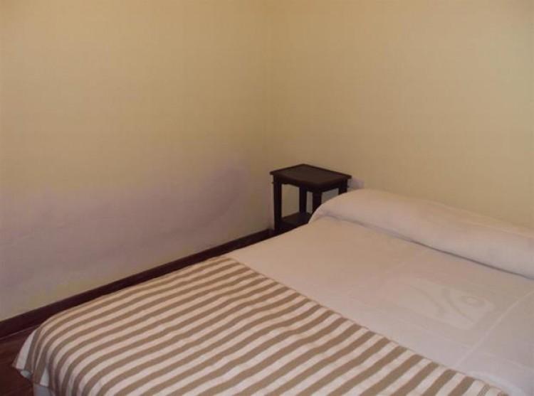 2 Bed  Property for Sale, Cruz De Tea (Granadilla), Tenerife - PG-C1351 19