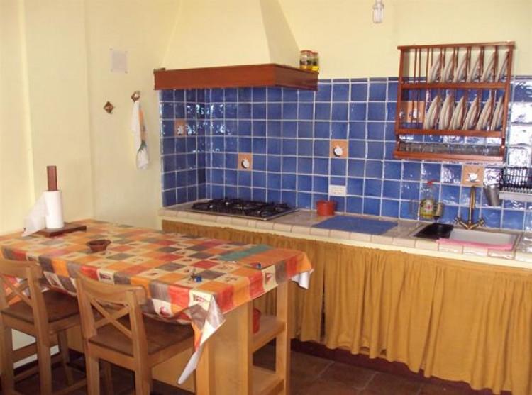 2 Bed  Property for Sale, Cruz De Tea (Granadilla), Tenerife - PG-C1351 2