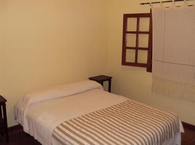 2 Bed  Property for Sale, Cruz De Tea (Granadilla), Tenerife - PG-C1351 20
