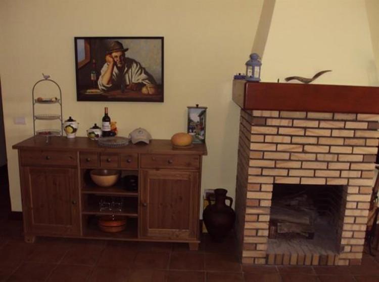 2 Bed  Property for Sale, Cruz De Tea (Granadilla), Tenerife - PG-C1351 3
