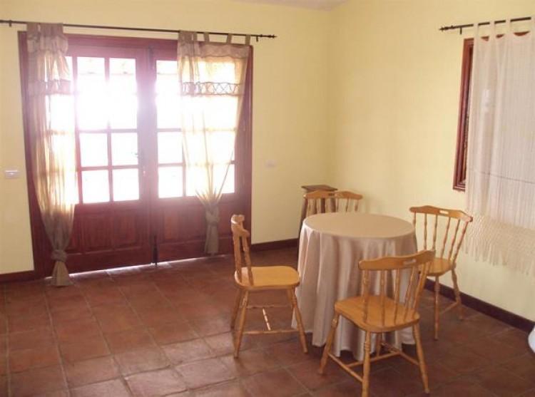 2 Bed  Property for Sale, Cruz De Tea (Granadilla), Tenerife - PG-C1351 4