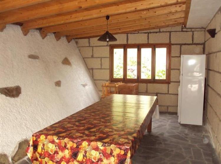 2 Bed  Property for Sale, Cruz De Tea (Granadilla), Tenerife - PG-C1351 5