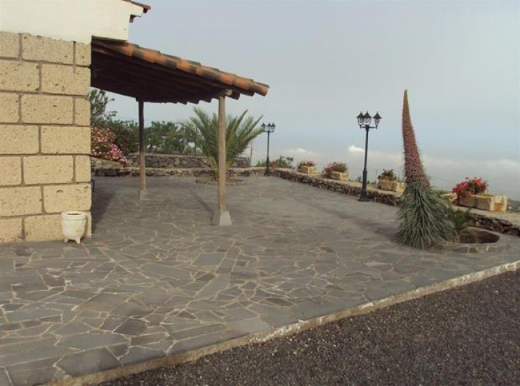 2 Bed  Property for Sale, Cruz De Tea (Granadilla), Tenerife - PG-C1351 7