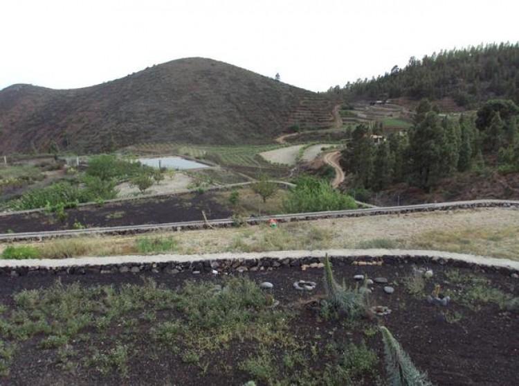 2 Bed  Property for Sale, Cruz De Tea (Granadilla), Tenerife - PG-C1351 9