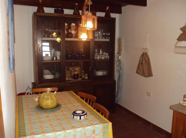 3 Bed  Property for Sale, Cruz De Tea (Granadilla), Tenerife - PG-D1248 10