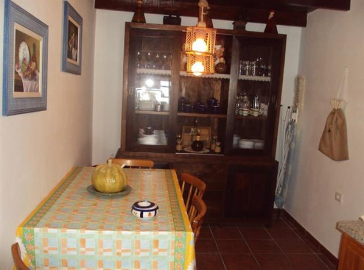 3 Bed  Property for Sale, Cruz De Tea (Granadilla), Tenerife - PG-D1248 11
