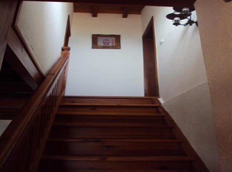 3 Bed  Property for Sale, Cruz De Tea (Granadilla), Tenerife - PG-D1248 12