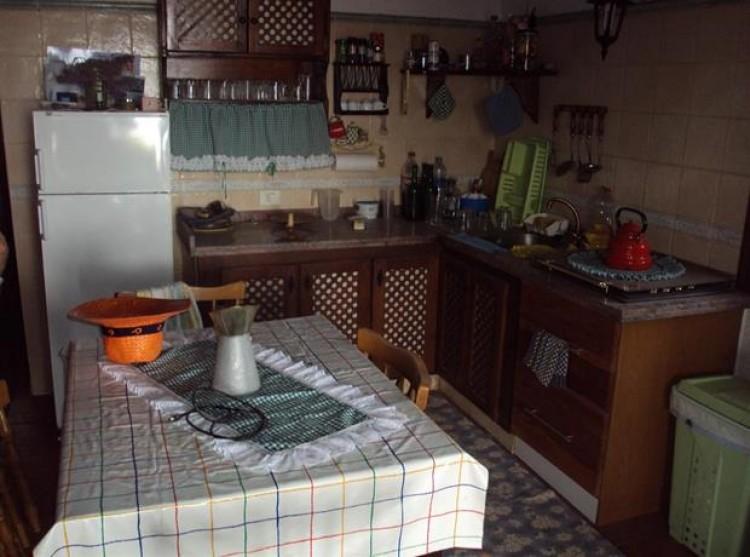 3 Bed  Property for Sale, Cruz De Tea (Granadilla), Tenerife - PG-D1248 13