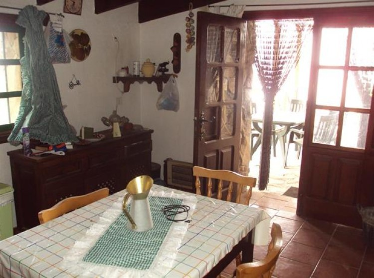 3 Bed  Property for Sale, Cruz De Tea (Granadilla), Tenerife - PG-D1248 14