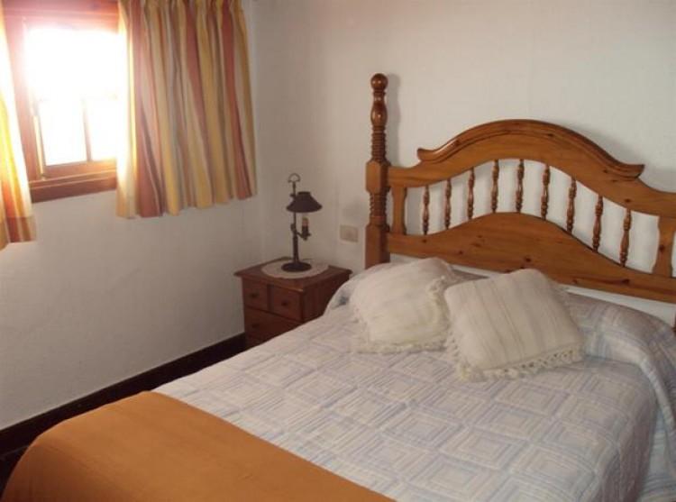 3 Bed  Property for Sale, Cruz De Tea (Granadilla), Tenerife - PG-D1248 15