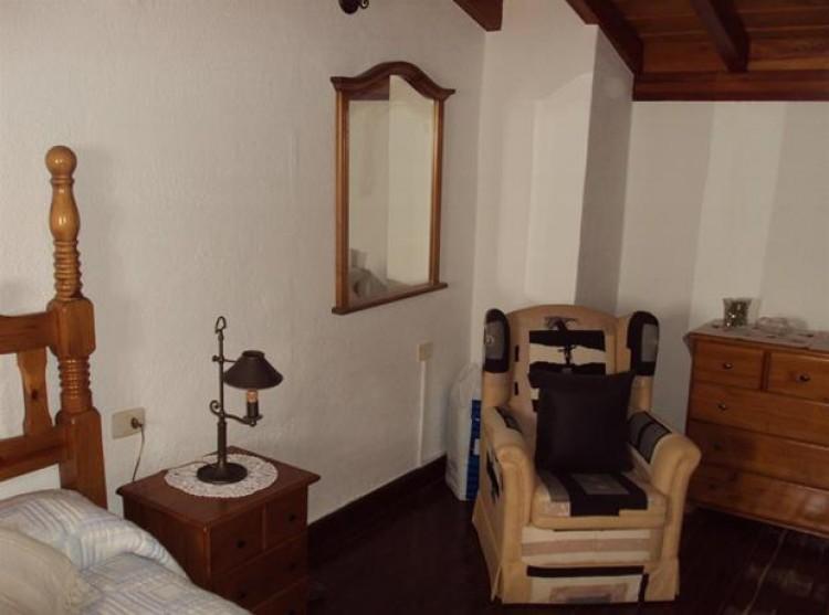 3 Bed  Property for Sale, Cruz De Tea (Granadilla), Tenerife - PG-D1248 16