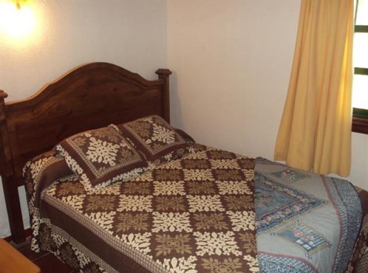 3 Bed  Property for Sale, Cruz De Tea (Granadilla), Tenerife - PG-D1248 17