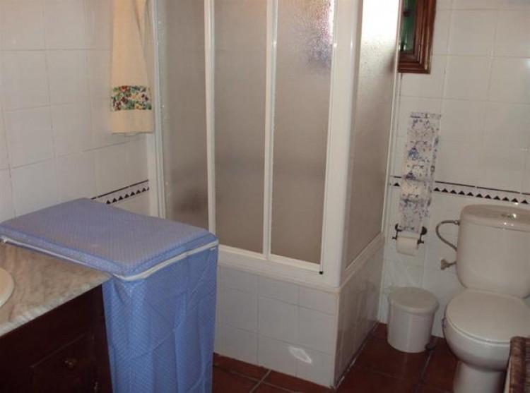 3 Bed  Property for Sale, Cruz De Tea (Granadilla), Tenerife - PG-D1248 19