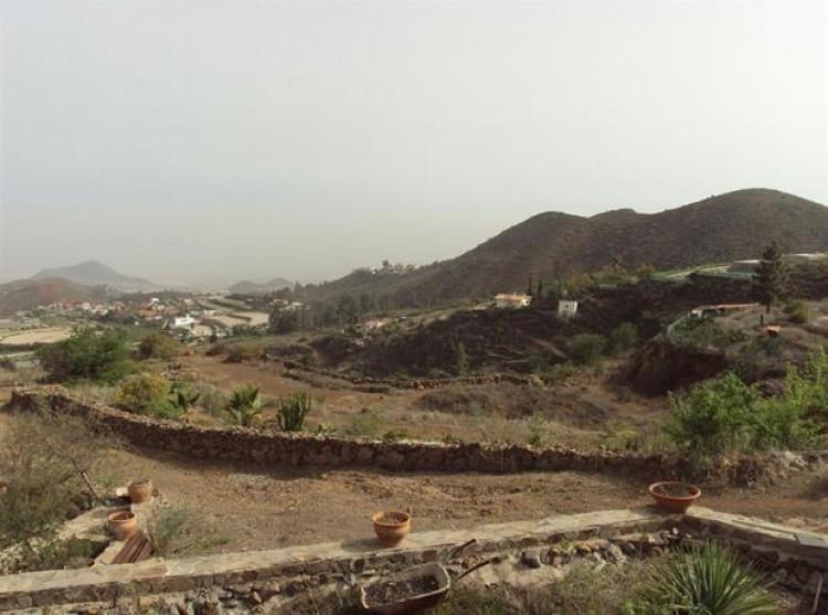 3 Bed  Property for Sale, Cruz De Tea (Granadilla), Tenerife - PG-D1248 2