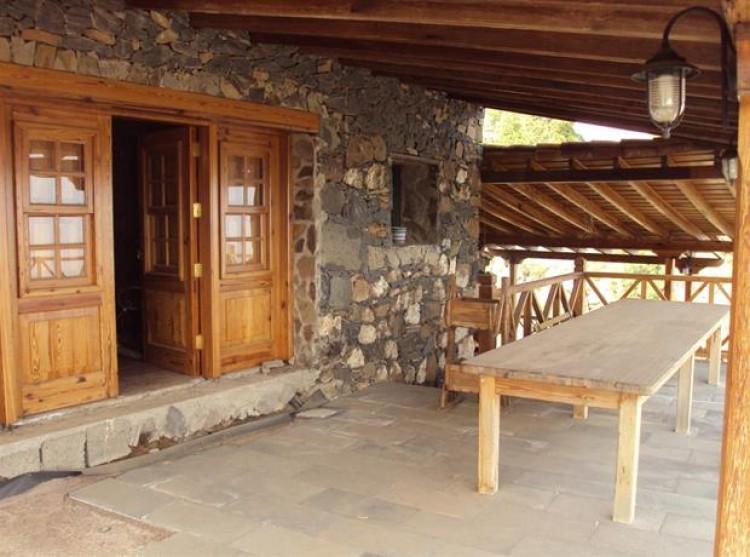 3 Bed  Property for Sale, Cruz De Tea (Granadilla), Tenerife - PG-D1248 4