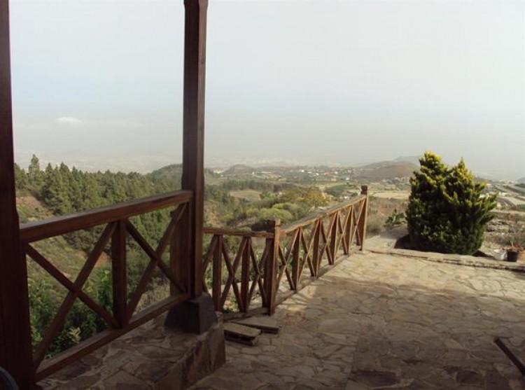 3 Bed  Property for Sale, Cruz De Tea (Granadilla), Tenerife - PG-D1248 8