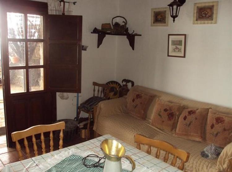 3 Bed  Property for Sale, Cruz De Tea (Granadilla), Tenerife - PG-D1248 9