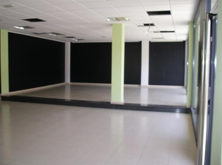 Commercial for Sale, Adeje, Tenerife - PG-Com508 6