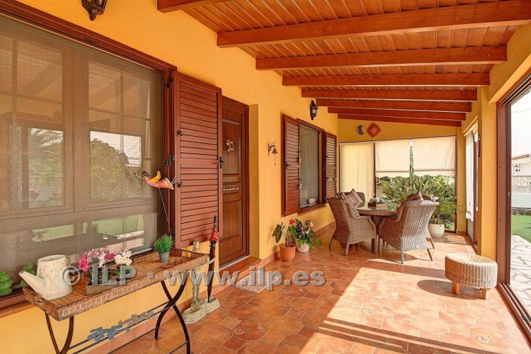 4 Bed  Villa/House for Sale, San José, Breña Baja, La Palma - LP-BB48 10