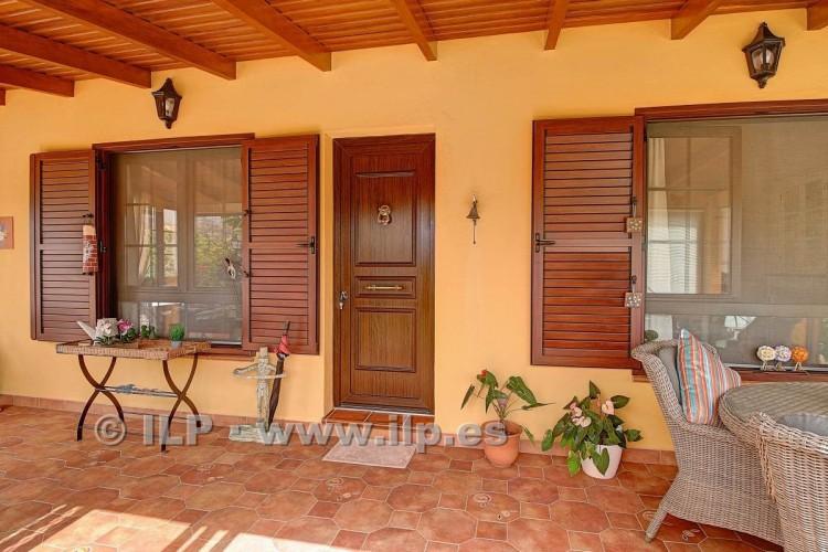 4 Bed  Villa/House for Sale, San José, Breña Baja, La Palma - LP-BB48 11