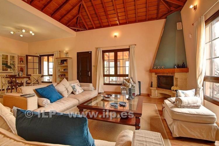 4 Bed  Villa/House for Sale, San José, Breña Baja, La Palma - LP-BB48 12