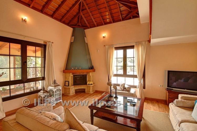 4 Bed  Villa/House for Sale, San José, Breña Baja, La Palma - LP-BB48 13