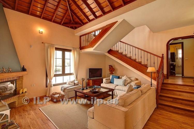 4 Bed  Villa/House for Sale, San José, Breña Baja, La Palma - LP-BB48 14
