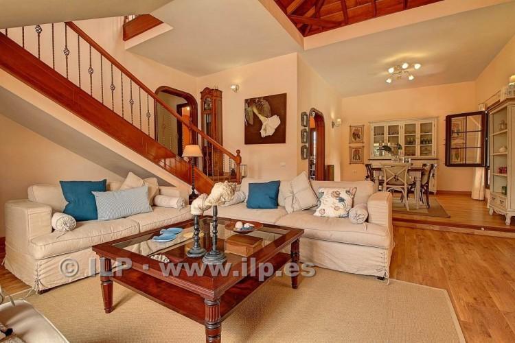 4 Bed  Villa/House for Sale, San José, Breña Baja, La Palma - LP-BB48 15