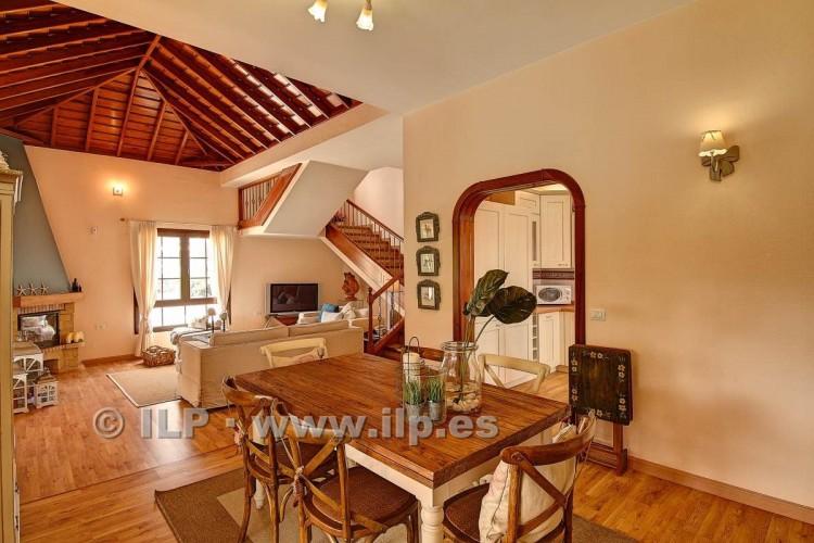 4 Bed  Villa/House for Sale, San José, Breña Baja, La Palma - LP-BB48 16
