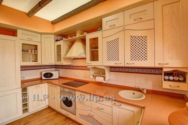 4 Bed  Villa/House for Sale, San José, Breña Baja, La Palma - LP-BB48 19