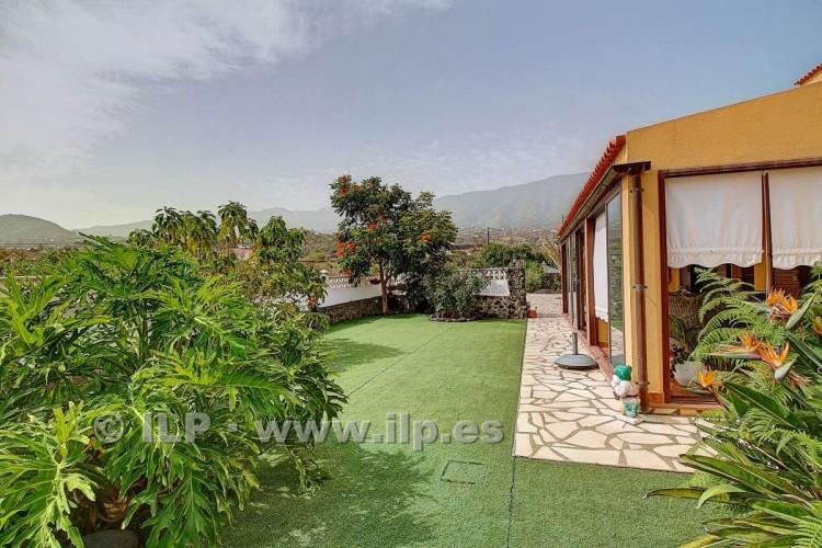 4 Bed  Villa/House for Sale, San José, Breña Baja, La Palma - LP-BB48 6