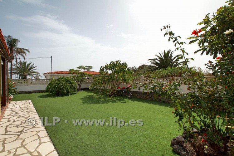 4 Bed  Villa/House for Sale, San José, Breña Baja, La Palma - LP-BB48 7