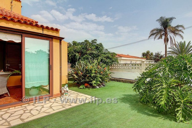 4 Bed  Villa/House for Sale, San José, Breña Baja, La Palma - LP-BB48 8