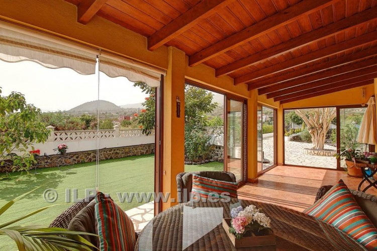 4 Bed  Villa/House for Sale, San José, Breña Baja, La Palma - LP-BB48 9