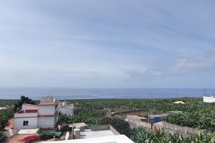 4 Bed  Villa/House for Sale, Barrio Marina, Tazacorte, La Palma - LP-Ta93 1