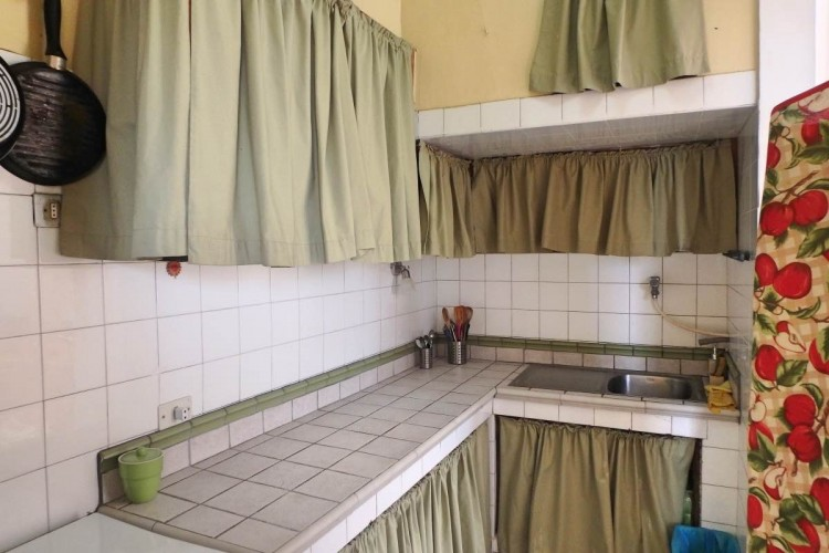 4 Bed  Villa/House for Sale, Barrio Marina, Tazacorte, La Palma - LP-Ta93 10
