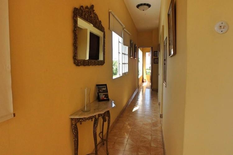 4 Bed  Villa/House for Sale, Barrio Marina, Tazacorte, La Palma - LP-Ta93 11