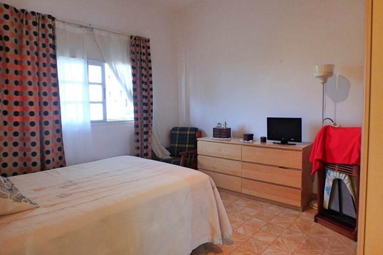 4 Bed  Villa/House for Sale, Barrio Marina, Tazacorte, La Palma - LP-Ta93 12