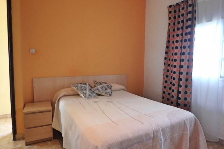 4 Bed  Villa/House for Sale, Barrio Marina, Tazacorte, La Palma - LP-Ta93 13