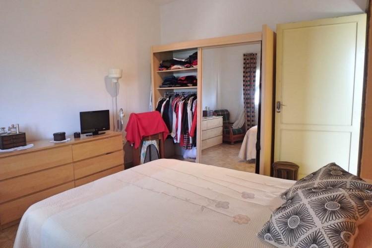 4 Bed  Villa/House for Sale, Barrio Marina, Tazacorte, La Palma - LP-Ta93 14