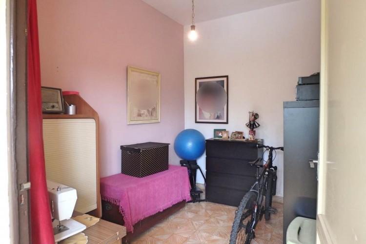 4 Bed  Villa/House for Sale, Barrio Marina, Tazacorte, La Palma - LP-Ta93 15