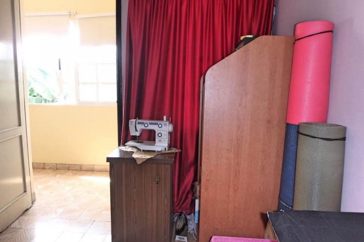 4 Bed  Villa/House for Sale, Barrio Marina, Tazacorte, La Palma - LP-Ta93 16